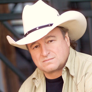 Mark Chesnutt - Acoustic