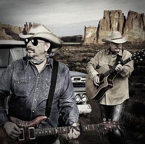 The bellamy brothers   cms source