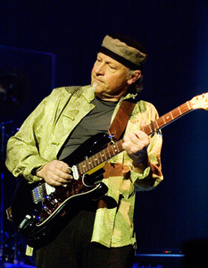 "Martin Barre - ""50 years of Jethro Tull Music with Official Tull Band Members Clive Bunker & Dee Palmer"""