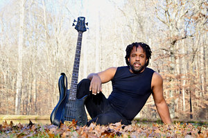 Victor Wooten (band)