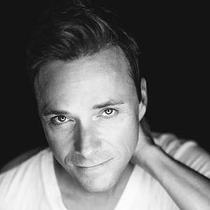 Bryan white music live tickets