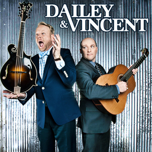 Dailey vincent image 400 x 400